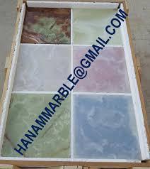 pakistan stone wholesale pakistan stones