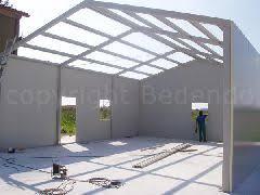 capannoni usati in ferro smontati capannoni agricoli e industriali magazzini e rimesse bedendo