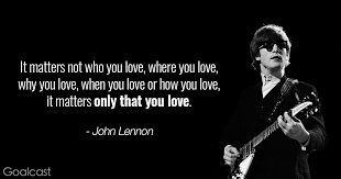 18 powerful lennon quotes to live and by goalcast