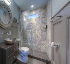 Tricks To Make A Small Bathroom Look Bigger Small Bathroom Ideas To Ignite Your Remodel