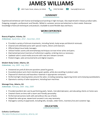 Assistant Professor Jobs Resume Format by Curriculum Vitae The Best Resume Objective Resume Format For
