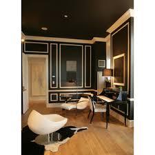 versace home interior design versace home interior design polyvore