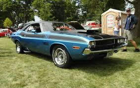 1970 dodge challenger ta for sale 1970 dodge challenger t a trans am 340 six pak my car with