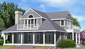 house plans with balcony house balconies ideas best image libraries