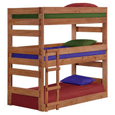 Sydney Bunk Bed Bunk Bed Sydney Interior Design Small Bedroom Imagepoop
