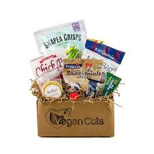 Vegetarian Gift Basket 19 Best Christmas Gift Basket Ideas Images On Pinterest