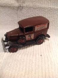 another art deco site deco toy wooden toys cars pinterest