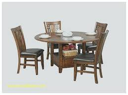 round dual drop leaf dining table 42 inch dining table with leaf international concepts unfinished