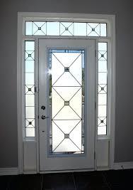 6 Foot Patio Doors Uncategorized Types Of Glass Doors Within Brilliant Patio 6 Ft