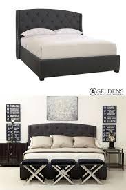 21 best bernhardt beds images on pinterest 3 4 beds upholstered jordan bed bernhardt interiors