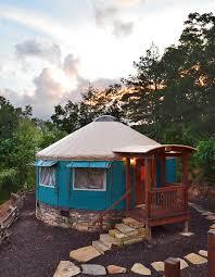 spotlight rental location spotlight yurts on the east coast pacific yurts