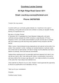 Certified Lifeguard Resume Courtney U0027s Teaching Resume