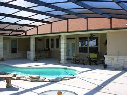 Sunroom Austin Pool Enclosures Home Remodeling General Contractor Austin Tx