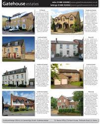 godmanchester gatehouse estates part 2