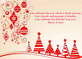 100 merry wishes quotes images to grand