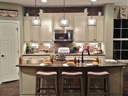 cool kitchen island ideas kitchen kitchen pendant lights 12 kitchen pendant lights unique