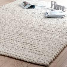 Ikea Teppiche Schlafzimmer Teppich Beige Stockholm 140x200 Bad Pinterest Teppich Beige
