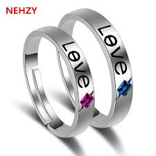 wedding rings titanium rings titanium wedding band sets