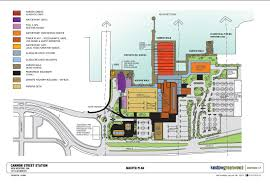 Casino Floor Plan by 650m Casino Would Transform City U0027s Waterfront U2014 Ecori News