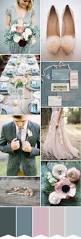 best 25 pink grey wedding ideas on pinterest spring weddings