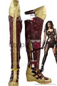 1104 best cosplay images on pinterest costume ideas wonder
