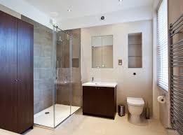 Richmond Bathrooms Bathroom Design London Bathroom Installation London Plumbers And