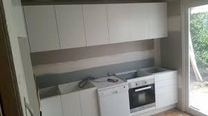 100 flat pack kitchen cabinets brisbane harris cabinets