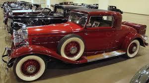 sweet sixteens at the ccca national meet classiccars com journal