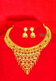 necklace nepal melbourne shop
