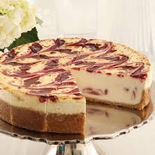 cheesecake delivery cheesecake delivery pittsburgh sweet desserts