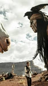 the lone ranger wallpapers movies johnny depp the lone ranger wallpaper 127955