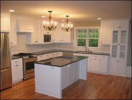 how to demo kitchen cabinets kitchen top how to remove kitchen cabinets and countertops