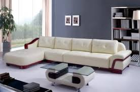 nice living room how to arrange your furniture in your living room perfectly