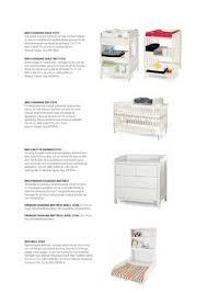 Brio Changing Table Brio Baby Katalog 2013 By Brio Issuu