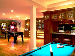 apartments pleasant kids video game room ideas all one cool