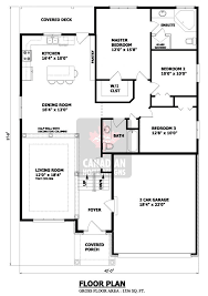 home plan uncategorized custom home plan with photos inside amazing