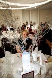 Led Branch Centerpieces by Best 25 Manzanita Wedding Ideas On Pinterest Manzanita