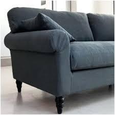 canap fauteuil cuir canape et fauteuil assorti canape et fauteuil cuir salon rivera