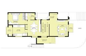 Row House Plans - ashok astoria