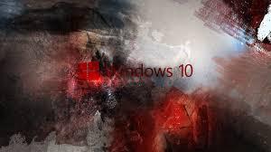 Top Ten Wallpapers 15 Top Windows 10 Wallpapers