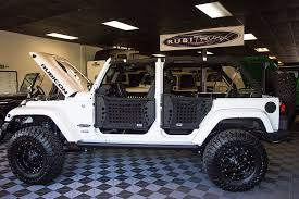 how to take doors a jeep wrangler half doors archives go4x4it a rubitrux