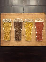 best 25 beer decorations ideas on pinterest beer art beer