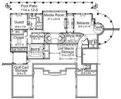 505 best house plans images on pinterest 2nd floor master suite