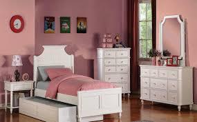 Daybed Bedding Sets For Girls Striking Ideas Munggah Lovely Mabur Astounding Duwur Under Lovely