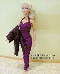 selena quintanilla purple jumpsuit selena quintanilla purple jumpsuit with jacket on arm miniature