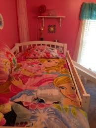 Bubble Guppies Toddler Bedding by Disney Princess Room Palace Pets Blanket And Sheets Set A