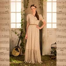 antix vestidos coleção outono inverno 2013 antix teus vestidos