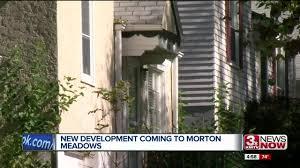 proposed housing development coming to morton meadows kmtv com
