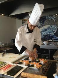 cours de cuisine sushi recommened tunisian wine magnifique picture of