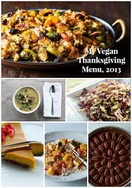 best 25 thanksgiving 2013 ideas on happy thanksgiving